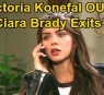 https://www.celebdirtylaundry.com/2020/days-of-our-lives-spoilers-victoria-konefal-out-as-ciara-brady-another-shocking-dool-exit-ahead/