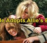 https://www.celebdirtylaundry.com/2020/days-of-our-lives-spoilers-allie-chooses-nicole-as-babys-new-mom-sami-loses-it-refuses-to-let-enemy-adopt-granddaughter/