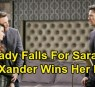 https://www.celebdirtylaundry.com/2020/days-of-our-lives-spoilers-brady-falls-for-sarah-but-she-cant-resist-xander-fake-romance-leads-to-bradys-real-broken-heart/