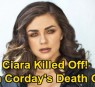 https://www.celebdirtylaundry.com/2020/days-of-our-lives-spoilers-ciara-shocking-death-clue-dool-executive-producer-ken-cordays-ominous-hint/
