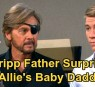 https://www.celebdirtylaundry.com/2020/days-of-our-lives-spoilers-could-tripp-dalton-be-the-father-of-allies-baby-steves-son-behind-pregnancy-shocker/