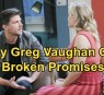 https://www.celebdirtylaundry.com/2020/days-of-our-lives-spoilers-greg-vaughan-reveals-reasons-for-eric-brady-exit-broken-promises-felt-like-glorified-extra/