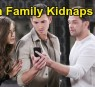 https://www.celebdirtylaundry.com/2020/days-of-our-lives-spoilers-gwens-mob-family-kidnaps-gabi-jake-negotiates-with-ex-girlfriend-to-save-gabis-life/