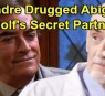 https://www.celebdirtylaundry.com/2020/days-of-our-lives-spoilers-is-andre-dimera-alive-behind-abigail-drugging-stefan-saving-dr-rolfs-secret-accomplice/