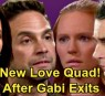 https://www.celebdirtylaundry.com/2020/days-of-our-lives-spoilers-jake-gwen-chad-and-abigail-love-quad-brewing-see-what-happens-after-gabi-exits-salem/