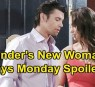 https://www.celebdirtylaundry.com/2020/days-of-our-lives-spoilers-monday-july-6-xanders-new-woman-kaylas-wedding-day-emergency-steve-learns-justins-secret/