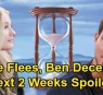 https://www.celebdirtylaundry.com/2020/days-of-our-lives-spoilers-next-2-weeks-allies-goodbye-letter-bens-dark-ciara-secret-vincent-busted-eve-escapes/