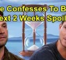 https://www.celebdirtylaundry.com/2020/days-of-our-lives-spoilers-next-2-weeks-jake-confesses-to-ben-gabi-snatched-will-sonny-baby-news-lani-doesnt-want-a-child/