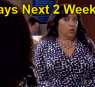 https://www.celebdirtylaundry.com/2021/days-of-our-lives-spoilers-next-2-weeks-ava-exposes-jakes-hitman-history-paulina-plays-favorites-hurts-chanel/