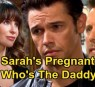 https://www.celebdirtylaundry.com/2020/days-of-our-lives-spoilers-sarahs-second-chance-baby-marlenas-prediction-comes-true-whos-the-daddy-xander-or-brady/