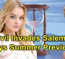 https://www.celebdirtylaundry.com/2020/days-of-our-lives-spoilers-summer-preview-4-big-troublemakers-invade-salem-claire-gwen-allie-eve-bring-shock-danger/