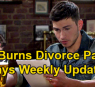 https://www.celebdirtylaundry.com/2021/days-of-our-lives-spoilers-update-week-of-may-17-ben-burns-divorce-papers-at-cabin-claire-rejected-sami-outsmarts-kristen/