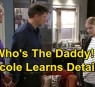 https://www.celebdirtylaundry.com/2020/days-of-our-lives-spoilers-who-is-the-father-of-allies-baby-nicole-finds-out-baby-daddy-details/