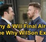 https://www.celebdirtylaundry.com/2020/days-of-our-lives-spoilers-why-will-sonny-exit-dool-final-airdate-revealed-job-offer-brings-fresh-start-for-wilson/
