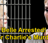 https://www.celebdirtylaundry.com/2021/days-of-our-lives-spoilers-belle-arrested-for-charlies-murder-suspects-sami-framed-her-own-sister/
