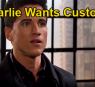 https://www.celebdirtylaundry.com/2021/days-of-our-lives-spoilers-charlie-goes-after-henry-custody-allie-panics-over-bio-dads-bomb/