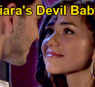 https://www.celebdirtylaundry.com/2021/days-of-our-lives-spoilers-ciaras-pregnancy-brings-devil-baby-bens-worst-nightmare/
