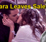 https://www.celebdirtylaundry.com/2021/days-of-our-lives-spoilers-ciaras-moves-to-south-africa-with-theo-ben-heartbroken-as-wife-leaves-salem/