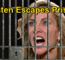 https://www.celebdirtylaundry.com/2021/days-of-our-lives-spoilers-kristen-escapes-prison-takes-tony-hostage-with-stolen-gun-brady-near-death-forces-desperate-move/