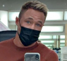 https://www.celebdirtylaundry.com/2021/days-of-our-lives-spoilers-kyle-lowder-returns-as-rex-brady-dool-star-spotted-back-at-the-studio/