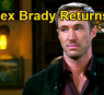 https://www.celebdirtylaundry.com/2021/days-of-our-lives-spoilers-rex-brady-returns-kyle-lowder-back-to-dool-sarahs-ex-home-to-shake-things-up/