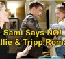 https://www.celebdirtylaundry.com/2021/days-of-our-lives-spoilers-sami-stops-tripp-allies-romance-protects-henry-forbids-daughter-from-dating-avas-son/