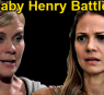 https://www.celebdirtylaundry.com/2021/days-of-our-lives-spoilers-sami-vs-ava-grandmas-battle-over-charlies-mom-visiting-baby-henry/