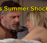 https://www.celebdirtylaundry.com/2021/days-of-our-lives-spoilers-summer-preview-shockers-eric-returns-johnny-dimera-recast-ej-appears-and-dead-body-discovery/