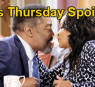 https://www.celebdirtylaundry.com/2021/days-of-our-lives-spoilers-thursday-october-21-jakes-gun-battle-ends-in-abe-tragedy-julie-marlena-face-off/