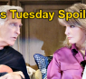 https://www.celebdirtylaundry.com/2021/days-of-our-lives-spoilers-tuesday-october-19-marlenas-sunglasses-ruse-doesnt-fool-john-bradys-offer-for-chloe/
