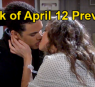 https://www.celebdirtylaundry.com/2021/days-of-our-lives-spoilers-week-of-april-12-preview-ciara-kisses-theo-bens-memory-serum-assault-xander-chanels-husband/