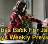 https://www.celebdirtylaundry.com/2021/days-of-our-lives-spoilers-week-of-january-18-preview-gabi-returns-for-jake-gwens-secret-revealed-allie-hypnosis-horror/