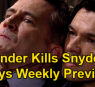 https://www.celebdirtylaundry.com/2021/days-of-our-lives-spoilers-week-of-june-21-preview-xander-kills-dr-snyder-gwen-horrified-witness-paulina-rocks-lani/