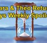 https://www.celebdirtylaundry.com/2021/days-of-our-lives-spoilers-week-of-june-28-ciara-returns-theo-surprise-party-guest-horrifying-day-at-the-lake/