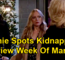 https://www.celebdirtylaundry.com/2021/days-of-our-lives-spoilers-week-of-march-1-preview-bonnie-catches-gabi-abigail-kidnapping-gwen-samis-prints-on-gun/