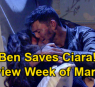 https://www.celebdirtylaundry.com/2021/days-of-our-lives-spoilers-week-of-march-8-preview-brady-chloe-sparks-fly-ben-saves-ciara-xanders-best-man/