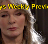 https://www.celebdirtylaundry.com/2021/days-of-our-lives-spoilers-week-of-october-18-preview-marlena-gone-only-devil-remains-john-sees-glowing-eyes/