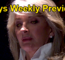 https://www.celebdirtylaundry.com/2021/days-of-our-lives-spoilers-week-of-september-20-preview-evil-inhabits-marlena-philips-gift-johnnys-secret-weapon/