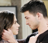 https://www.celebdirtylaundry.com/2021/days-of-our-lives-spoilers-will-ben-ciara-exit-with-happily-ever-after-ending-blind-item-reveals-cin-departure/