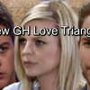 https://www.celebdirtylaundry.com/2018/general-hospital-spoilers-new-gh-love-triangle-michael-drawn-to-maxie-and-baby-james-peter-must-fight-for-family-of-his-dreams/