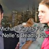 https://www.celebdirtylaundry.com/2018/general-hospital-spoilers-michael-fights-for-his-life-scheme-goes-horribly-wrong-chase-cant-stop-nelles-deadly-plans/