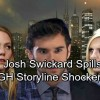 https://www.celebdirtylaundry.com/2018/general-hospital-spoilers-josh-swickard-spills-chase-and-nelle-story-shockers-answers-gh-fans-burning-questions/