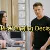 https://www.celebdirtylaundry.com/2018/general-hospital-spoilers-jason-makes-a-life-changing-decision-terrified-sam-prepares-for-a-wild-ride/