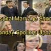 https://www.celebdirtylaundry.com/2018/general-hospital-spoilers-monday-july-16-update-carlys-plan-fails-michael-and-nelle-marry-at-gh-ava-faces-bobbies-fury/