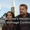 https://www.celebdirtylaundry.com/2018/general-hospital-spoilers-sam-and-drews-beautiful-romantic-wedding-married-couple-get-a-fresh-start/