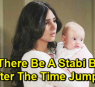 https://www.celebdirtylaundry.com/2019/days-of-our-lives-spoilers-could-gabi-be-pregnant-with-stefans-baby-stabi-baby-after-time-jump/