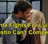 https://www.celebdirtylaundry.com/2020/general-hospital-spoilers-dante-fights-for-lulu-must-win-family-back-lante-magic-returns-dustin-cant-compete/