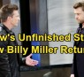 https://www.celebdirtylaundry.com/2020/general-hospital-spoilers-drew-cains-story-unfinished-3-ways-to-get-billy-miller-back-bombshell-return-helps-gh/