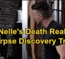 https://www.celebdirtylaundry.com/2020/general-hospital-spoilers-is-nelles-death-real-or-fake-the-truth-behind-corpse-discovery/