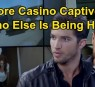 https://www.celebdirtylaundry.com/2020/general-hospital-spoilers-more-casino-captives-revealed-see-who-else-besides-holly-is-being-held-at-hotel-hell/
